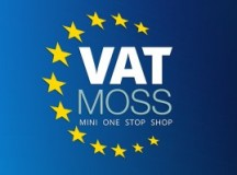 7 Key FAQs of the Current EU VAT Decree