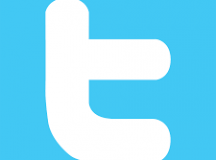 How Twitter is Fast Becoming the Major 21st Century News Outlet
