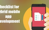 Is Hybrid Mobile App Development right for you?