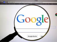 CUSTOMER MATCH: Google In The Mail Merge Race