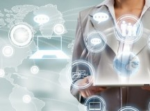 Factors that Help Telecom Companies in Choosing Outsourcing Vendors