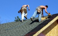 The Most Common Roofing Problems