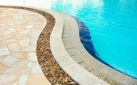 What is Bluestone and for what Purposes is it Used?