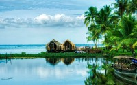 7 Reasons to Visit Kerala – God's Own Country!