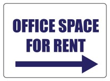 Five Tips on Getting the Right Office for Rent