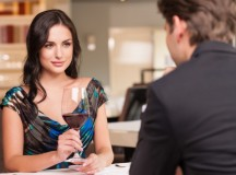 Things to Remember when You Are Dating Your Boss