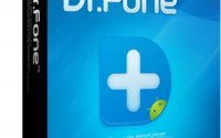 Software Review: Android Data Recovery Utility Dr.Fone