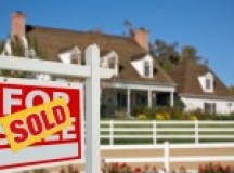 3 Golden Rules for Investing in Real Estate