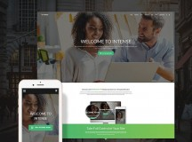 Bootstrap Framework in Web Design: Popular Than Ever