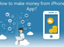 Best Ways to Make Money from iPhone App