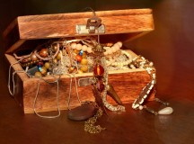 Common Jewelry Photography Mistakes to Avoid