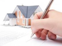 Let's Talk About Estate Planning