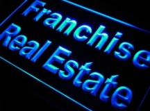 Real Estate Franchise – General Considerations