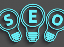 Ways To Know If Your SEO Firm Is Helping You Or Hurting You
