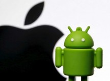 Why People Are Switching From Android To iPhone?