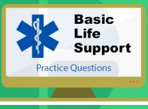 Tips To Help You Pass BLS Exams