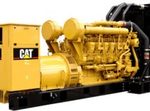 Generator Repair Services: How to Choose the Best One