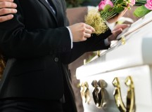 3 Personalized Memorization Ideas to Plan Funeral Service