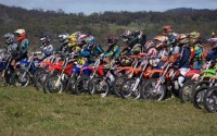 Get Off the Road: 5 U.S. Destinations for Motocross Lovers
