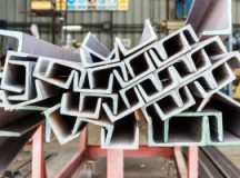 Benefits of Steel Fabrication and its Importance in Construction Industry