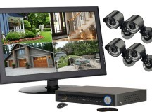 Top Tips When Creating Your Home Theater System