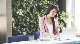 7 Ways to Improve Your Communication Skills