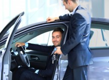 How Car Lease Will Affect Your Credit Score