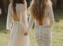 The Basics of Looking like a Boho Goddess