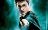 The Most Fascinating Harry Potter Facts That Every Modern Youth Must Know