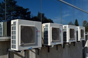 7 Eco-Friendly Ideas To Revolutionise the HVAC Industry