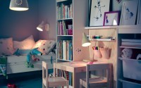 How to Have Your Kids Room Designed Perfectly