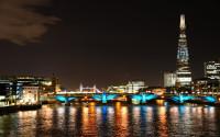 London's Unusual Evening Activities