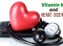 Is Vitamin K2 Deficiency A Significant Cause of Cardiovascular Diseases