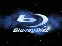 The Benefits of Blu-Ray Over Streaming Services