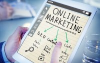 How To Conduct The Perfect Online Marketing Campaign