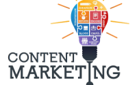 12 Most Efficient Content Marketing Tools You Probably Haven't Heard Of