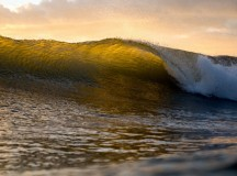 6 Essential Tips to Photograph Waves