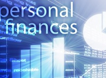 Value of Personal Finance to Changing Your Life