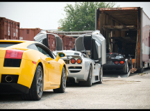 How an Auto Transport Quote and Planning Helps Ship a Car with Ease