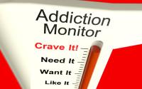 Wilderness Addiction Treatment
