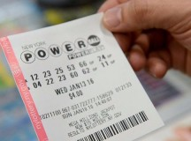 Advantages of Buying Lottery Tickets Online Reliably