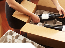 Why Are Packing and Shipping Supplies Important for a Business