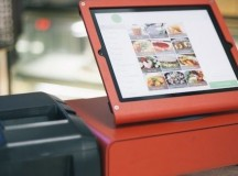 What the iPad POS System Means for Businesses