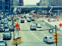 Millennials and Transportation: Why Do They See It Differently?
