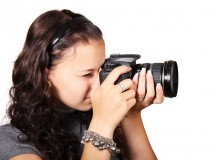 Common Photography Fears and How to Overcome Them