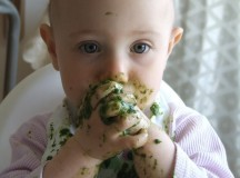 Why People Are So Against Kids On Vegan Diet And Why They Shouldn't Be