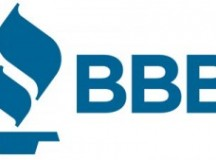 The Role of Better Business Bureau in Payday Loans Consumer Protection
