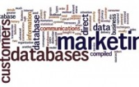 How to Effectively Segment Your Marketing Database