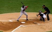 General Information about Baseball