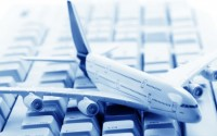 Online Airfares: Best Practice For Buying Cheap Air Tickets Within Few Clicks